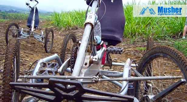 vtt-4-roues