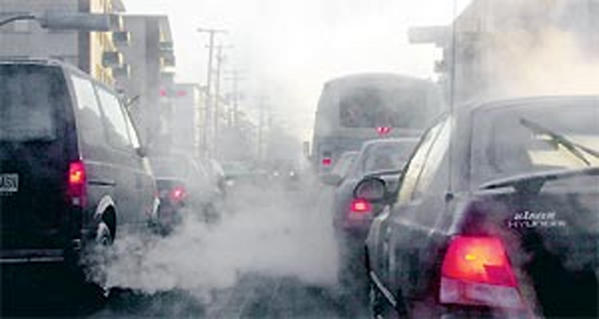 pollution-automobile-paris