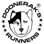 doonerak-logo
