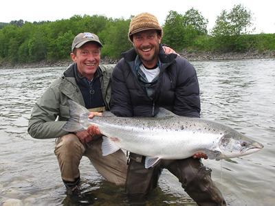 photos-salmon_997683371
