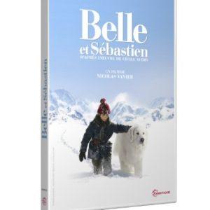 Belle-et-Sbastien-0