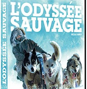 LOdysse-sauvage-0
