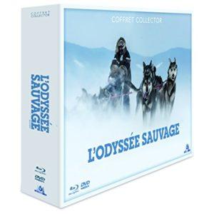 Lodysse-sauvage-la-dernire-meute-Blu-ray-0