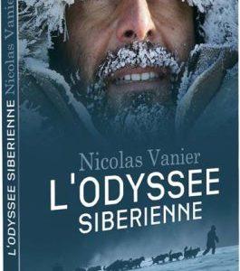 Lodysse-sibrienne-0