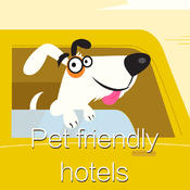 hotel-acceptent-chiens