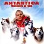 Antartica-prisonniers-du-froid-0