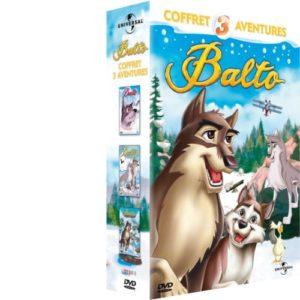 Balto-1-2-3-Coffret-3-DVD-0