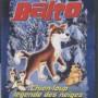 Balto-Chien-loup-lgende-des-neiges-0