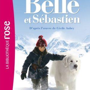 Belle-et-Sbastien-Le-roman-du-film-0
