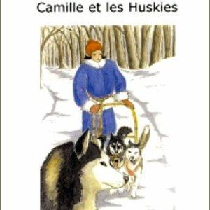 Camille-et-les-Huskies-0