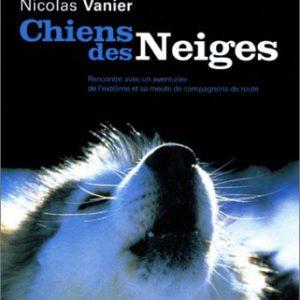 Chiens-des-neiges-dition-2-DVD-0