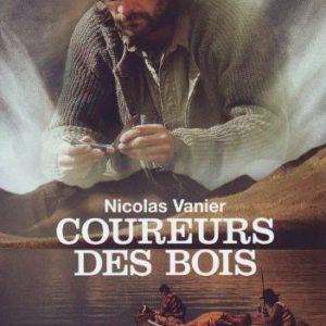 Coureurs-des-Bois-0