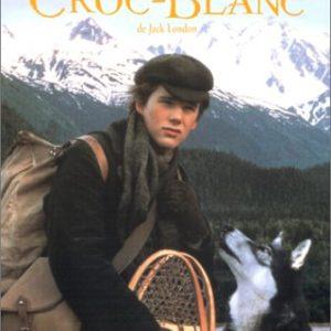 Croc-Blanc-0