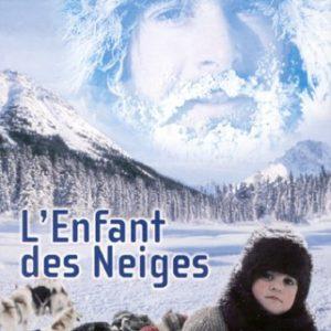 LEnfant-des-neiges-dition-Collector-2-DVD-0