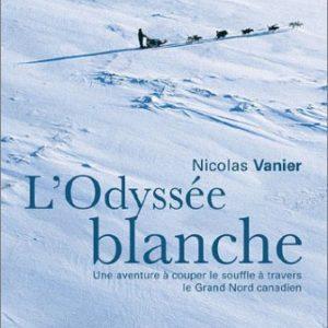 LOdysse-blanche-0