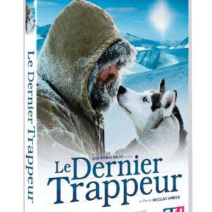 Le-Dernier-Trappeur-0