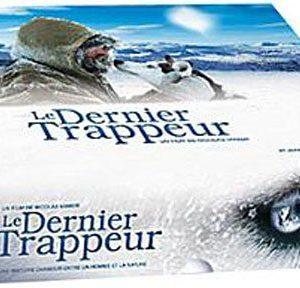Le-Dernier-trappeur-Super-Collector-Ed-Limite-0