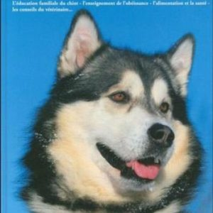Le-Husky-Siberien-0-0