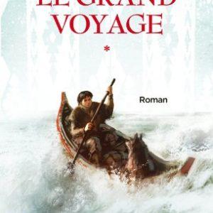 Le-grand-voyage-0