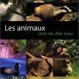 Les-Animaux-prs-de-chez-nous-dition-2-DVD-0