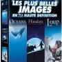 Les-Plus-belles-images-en-haute-dfinition-Ocans-Himalaya-lenfance-dun-chef-Loup-Blu-ray-0