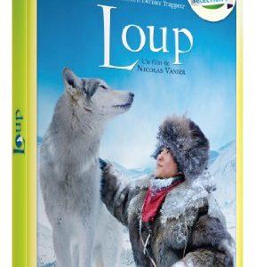 Loup-0
