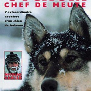 Otchum-chef-de-meute-Lextraordinaire-aventure-dun-chien-de-traneau-0