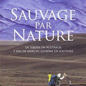 Sauvage-par-nature-0