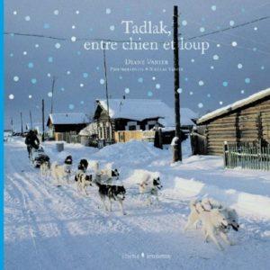 Tadlak-entre-chien-et-loup-0