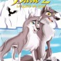 balto-2-la-quete-du-loup-film-volume-simple-2327