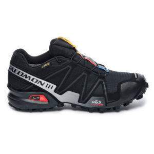 chausures-running-salomon