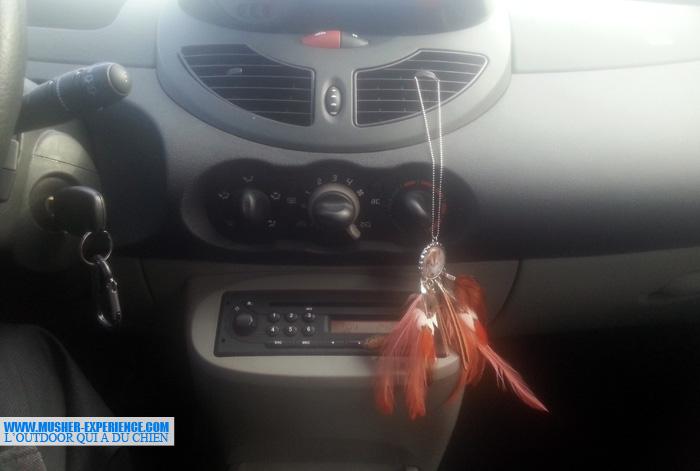 pendentif-voiture