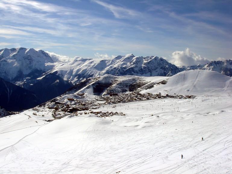 Alpe_d'Huez