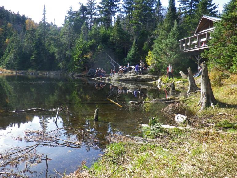 parc-sutton-lac