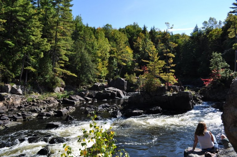 riviere-parc-chutes