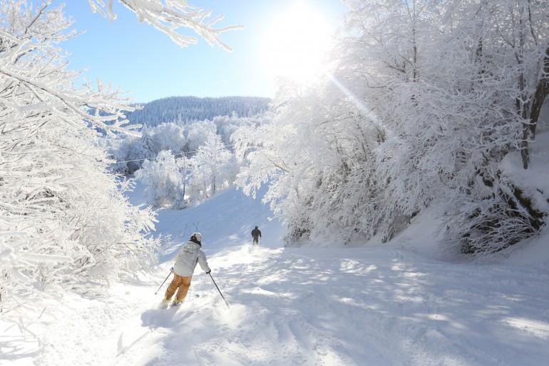 sutton-quebec-ski-neige