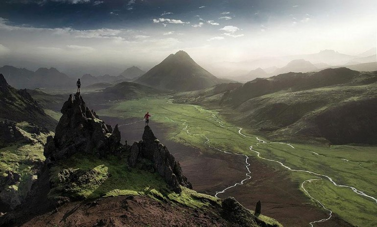 amazing-iceland-landscapes-1