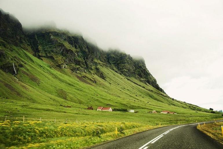 amazing-iceland-landscapes-12
