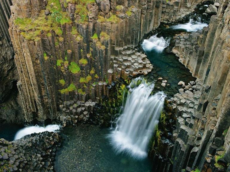 amazing-iceland-landscapes-16