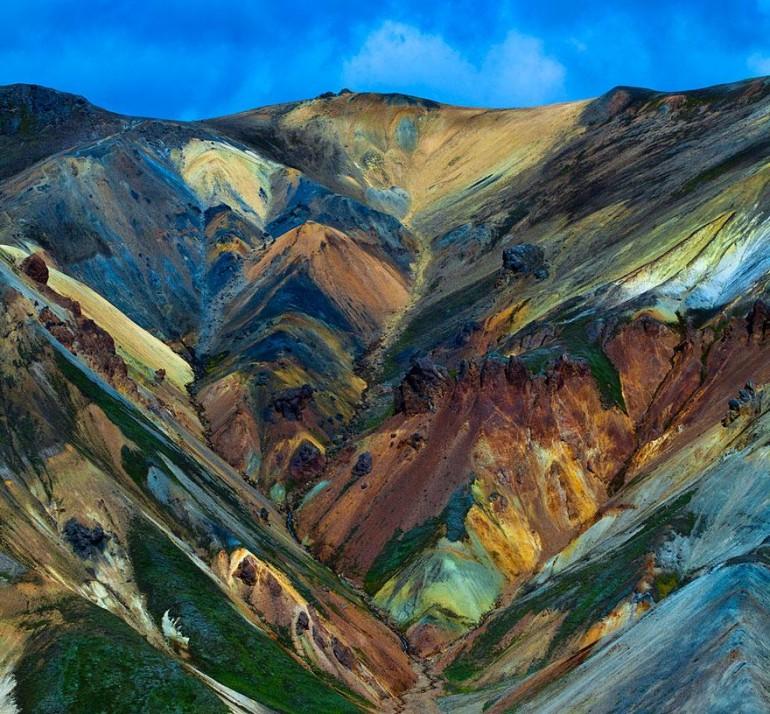 amazing-iceland-landscapes-29