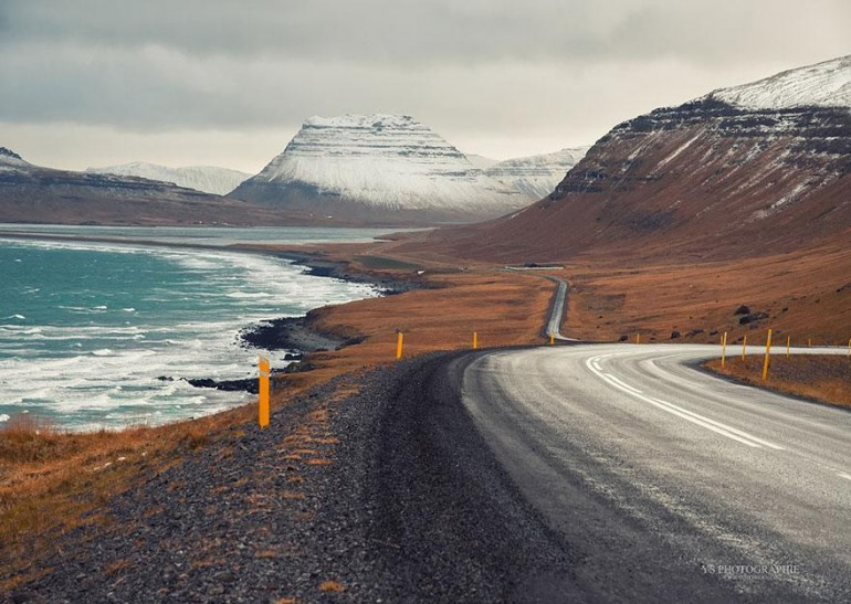 amazing-iceland-landscapes-36