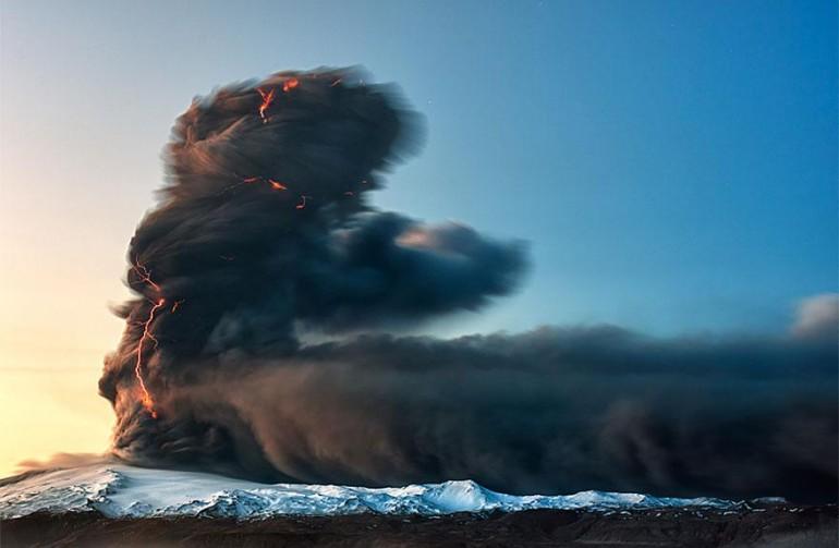 amazing-iceland-landscapes-43