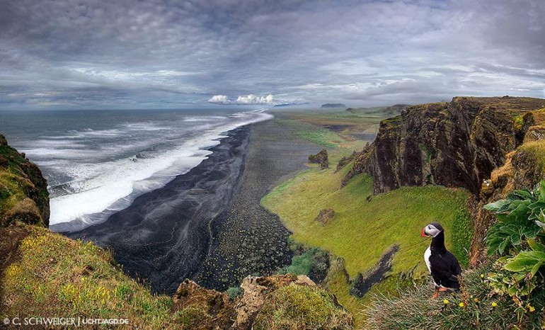 amazing-iceland-landscapes-44