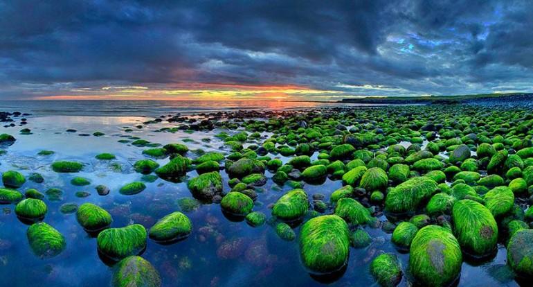amazing-iceland-landscapes-48