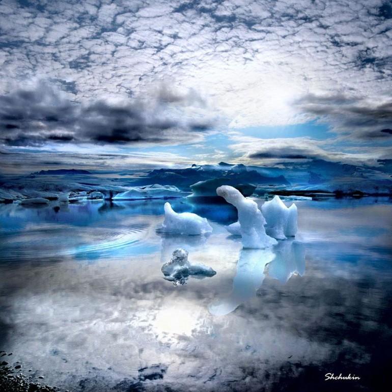 amazing-iceland-landscapes-49