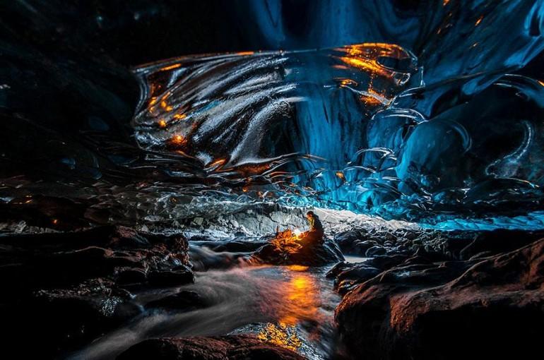 amazing-iceland-landscapes-54