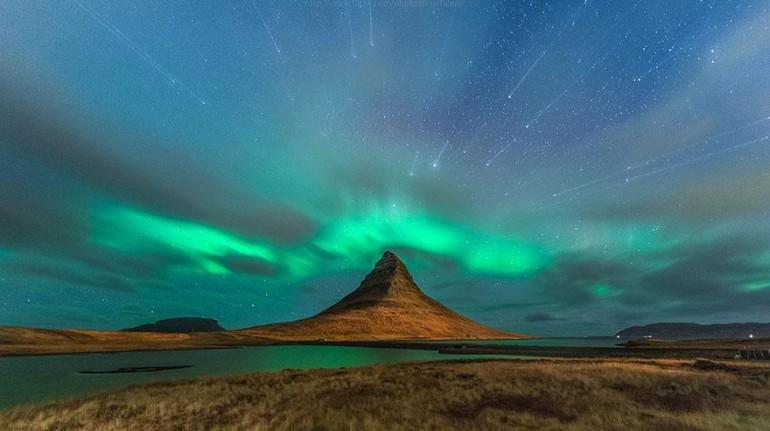 amazing-iceland-landscapes-57