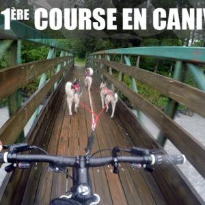 1ere course canivtt