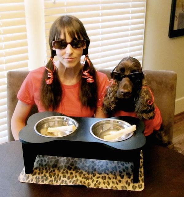 chien-lunette-couettes