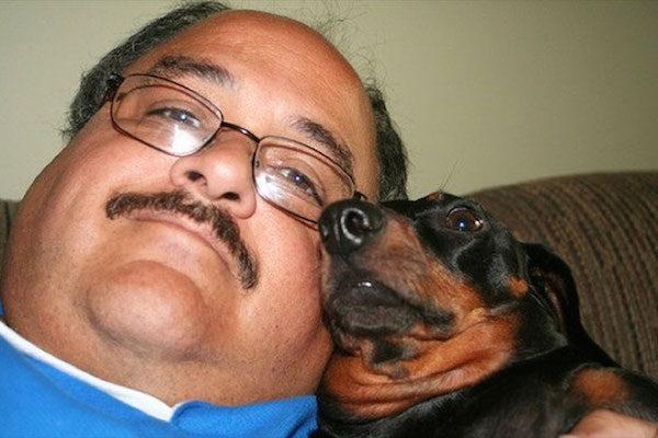 gros-chien-double-menton-maitre